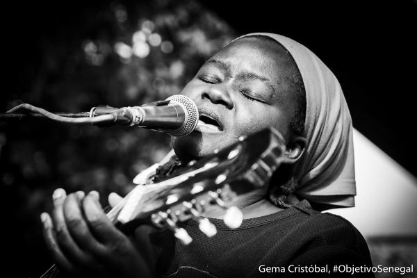 Shula Ndiaye