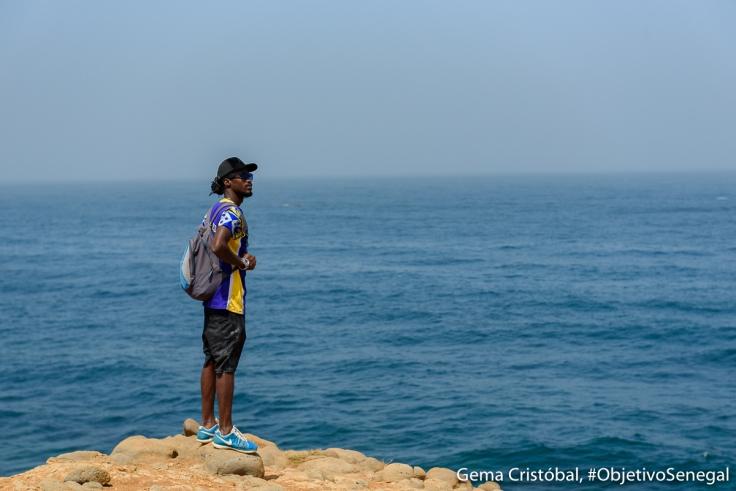 Senegal2020_147