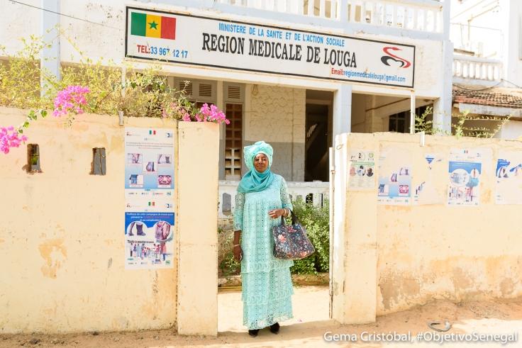 Senegal2020_263