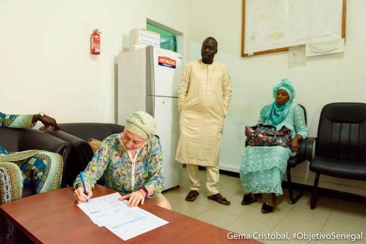 Senegal2020_296