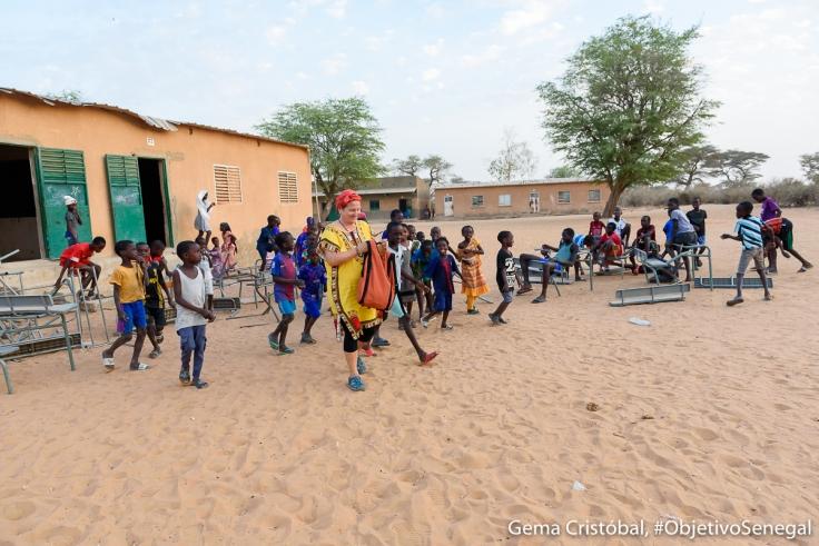 Senegal2020_327